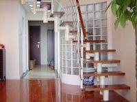 双梁楼梯设计要求