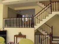钢木楼梯厂家直销