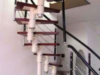 脊索楼梯特点