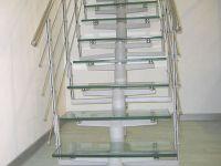 脊索楼梯优势
